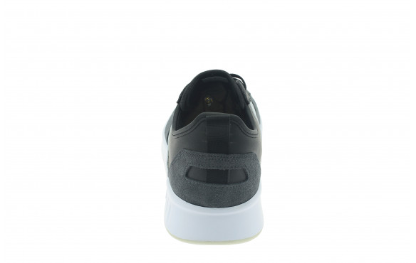 adidas COURT80S_MOBILE-PIC2