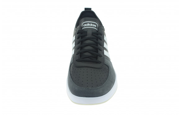 adidas COURT80S_MOBILE-PIC4