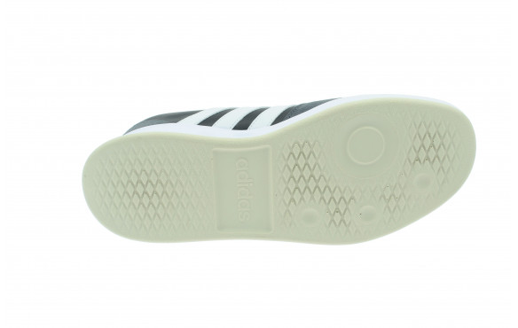 adidas COURT80S_MOBILE-PIC6