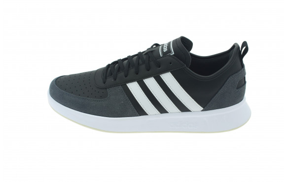 adidas COURT80S_MOBILE-PIC7