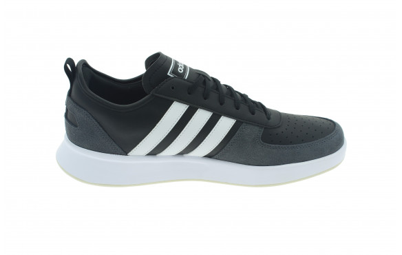 adidas COURT80S_MOBILE-PIC8