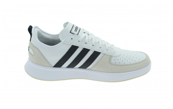 adidas COURT80S_MOBILE-PIC3