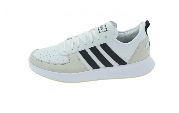 adidas COURT80S_MOBILE-PIC5