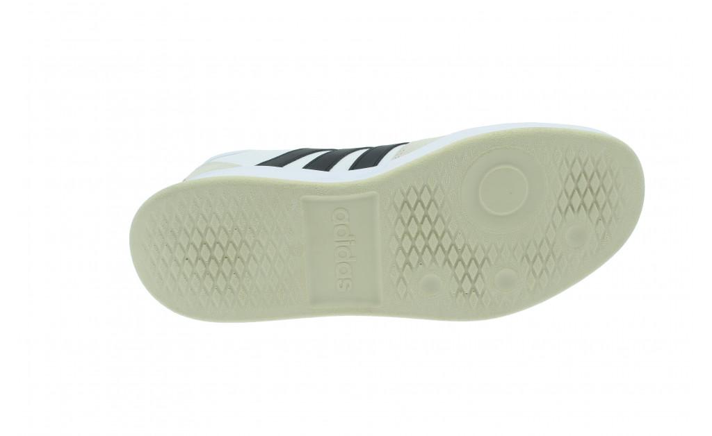 adidas COURT80S IMAGE 7