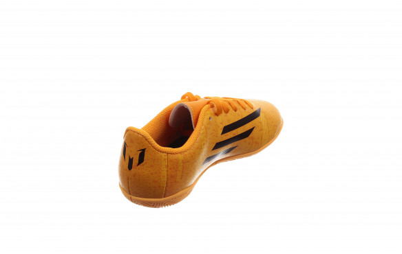 ADIDAS F5 IN J MESSI_MOBILE-PIC3