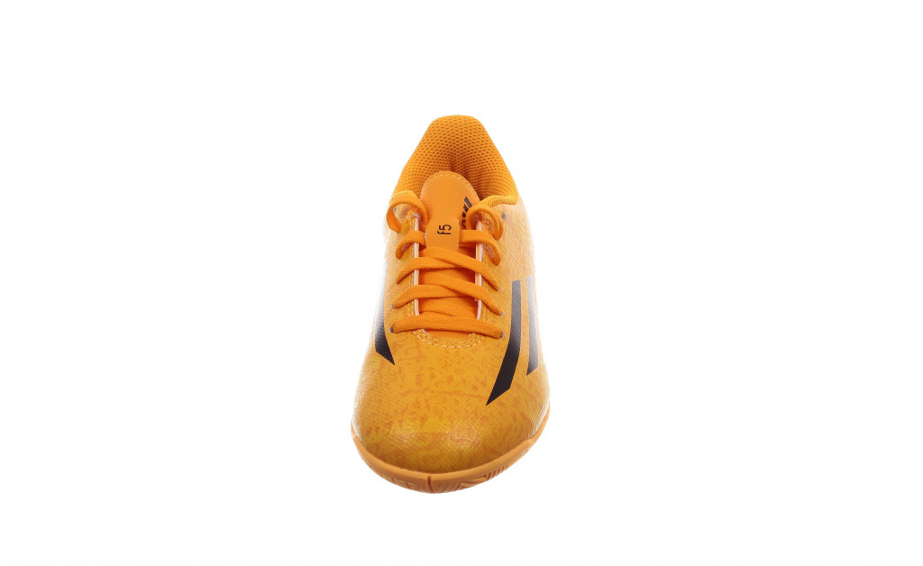 ADIDAS F5 IN J MESSI IMAGE 4