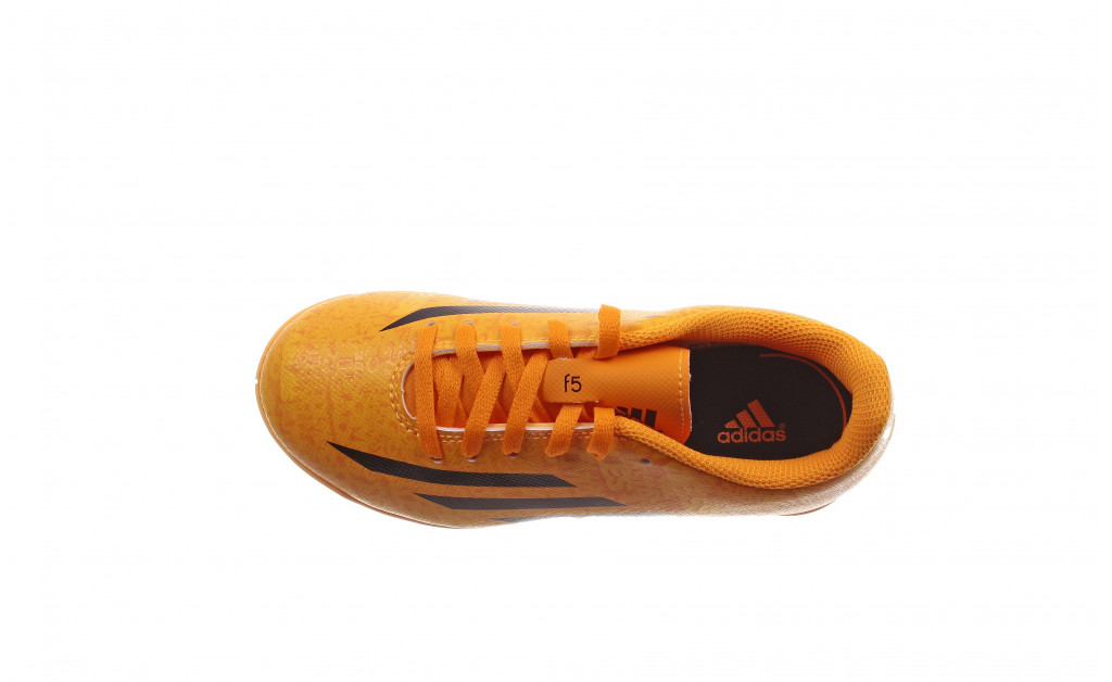 ADIDAS F5 IN J MESSI IMAGE 6