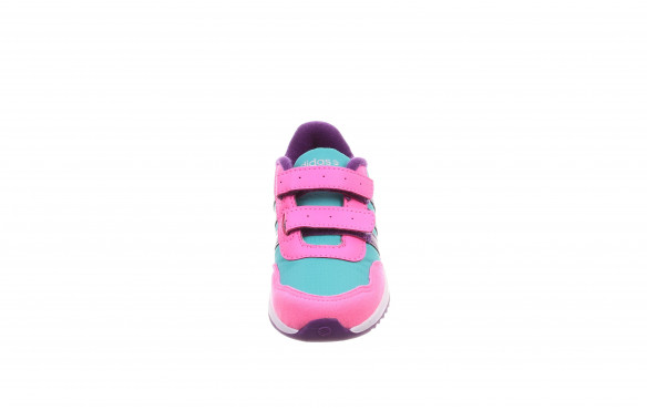 RUNEO V JOGGER CMF INF_MOBILE-PIC4