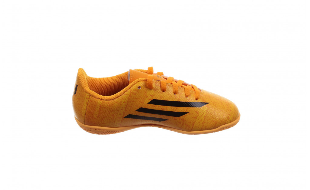 ADIDAS F5 IN J MESSI IMAGE 8