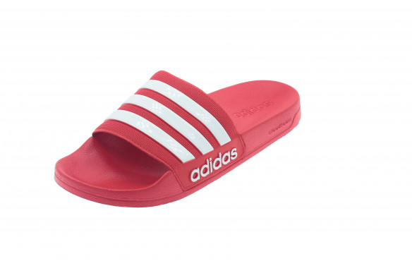 adidas ADILETTE SHOWER_MOBILE-PIC1