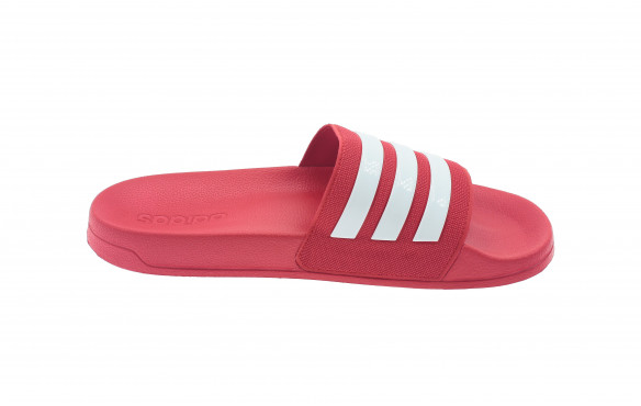 adidas ADILETTE SHOWER_MOBILE-PIC3
