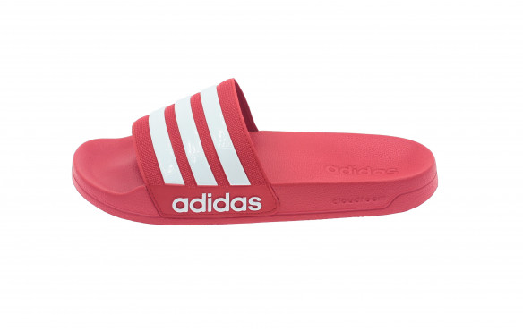 adidas ADILETTE SHOWER_MOBILE-PIC5