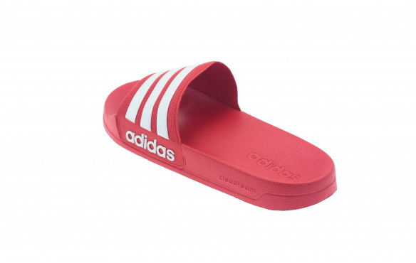 adidas ADILETTE SHOWER_MOBILE-PIC6