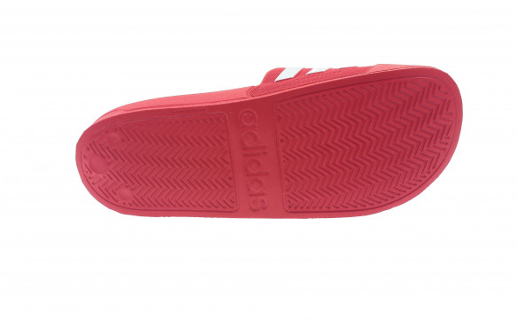 adidas ADILETTE SHOWER_MOBILE-PIC7
