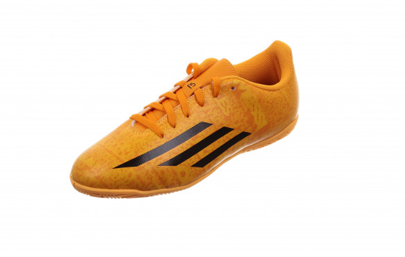 ADIDAS F5 IN J MESSI