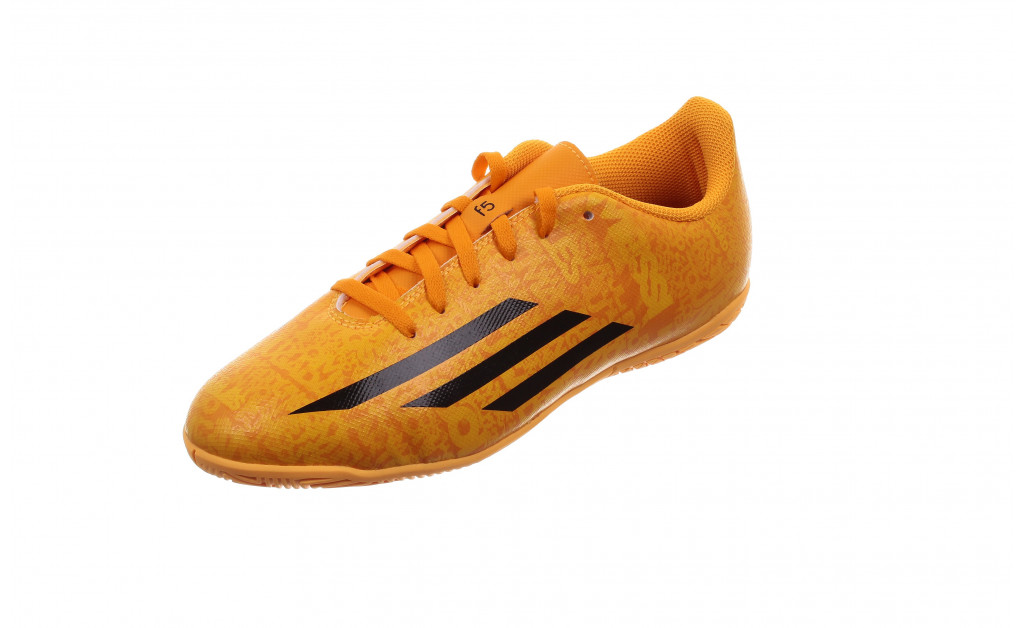 ADIDAS F5 IN J MESSI IMAGE 1