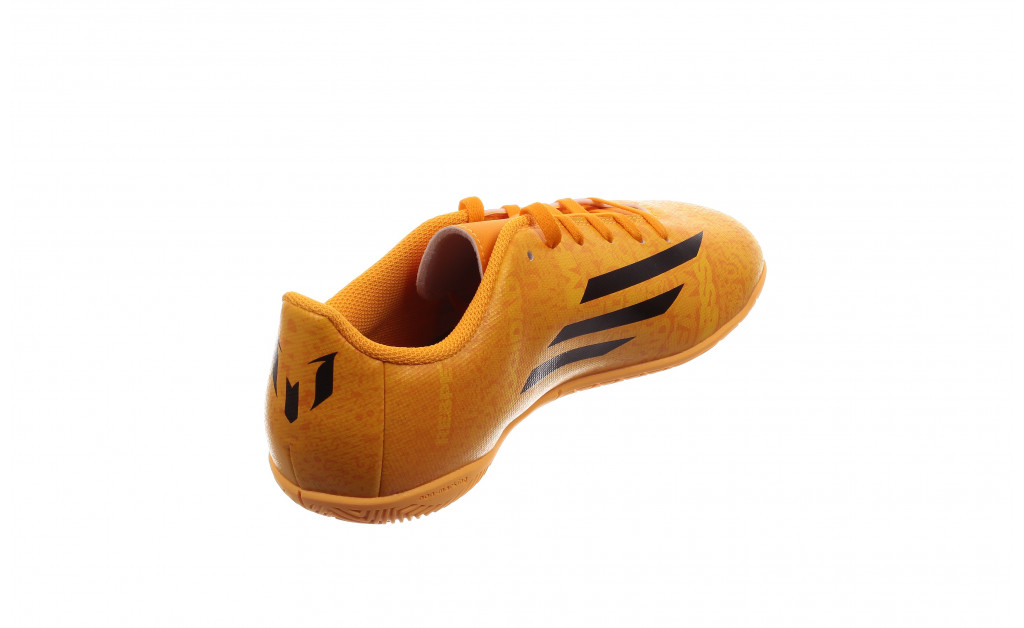 ADIDAS F5 IN J MESSI IMAGE 3