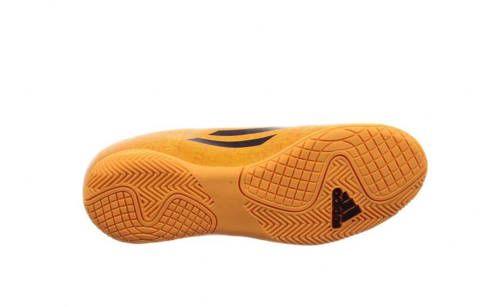 ADIDAS F5 IN J MESSI IMAGE 5
