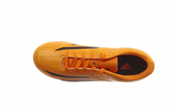 ADIDAS F5 IN J MESSI_MOBILE-PIC6