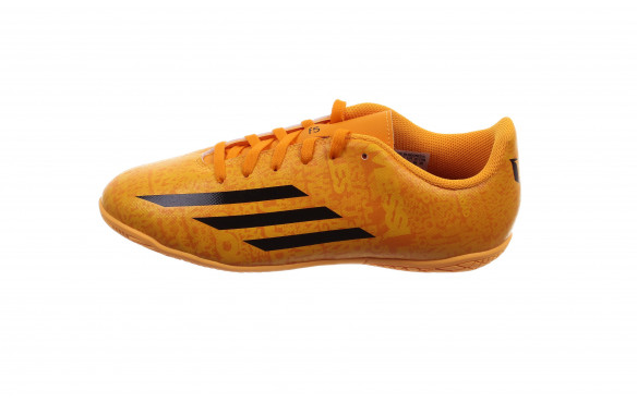 ADIDAS F5 IN J MESSI_MOBILE-PIC7