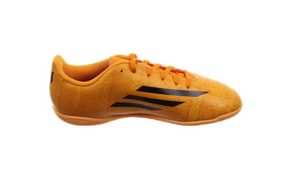 ADIDAS F5 IN J MESSI_MOBILE-PIC8