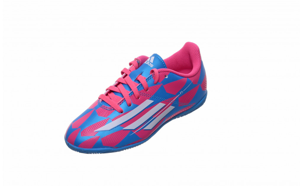 ADIDAS F5 IN J IMAGE 1