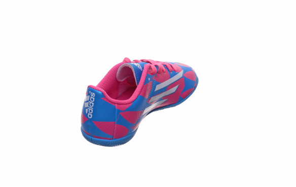 ADIDAS F5 IN J_MOBILE-PIC3