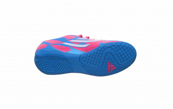 ADIDAS F5 IN J_MOBILE-PIC5