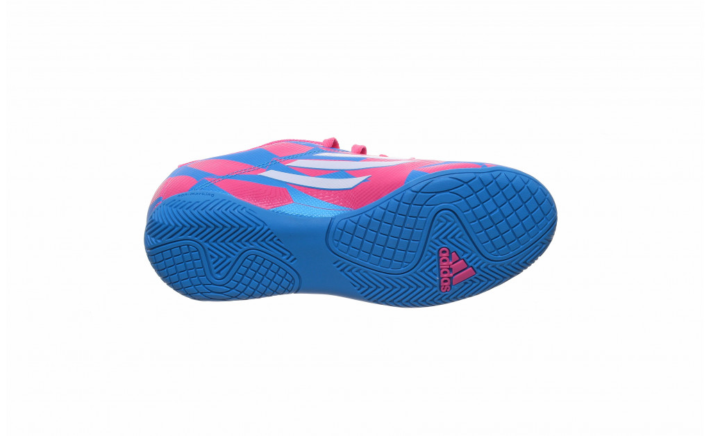 ADIDAS F5 IN J IMAGE 5