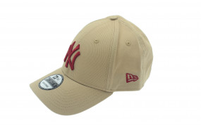 NEW ERA LEAGUE ESSENTIAL 9FORTY NY