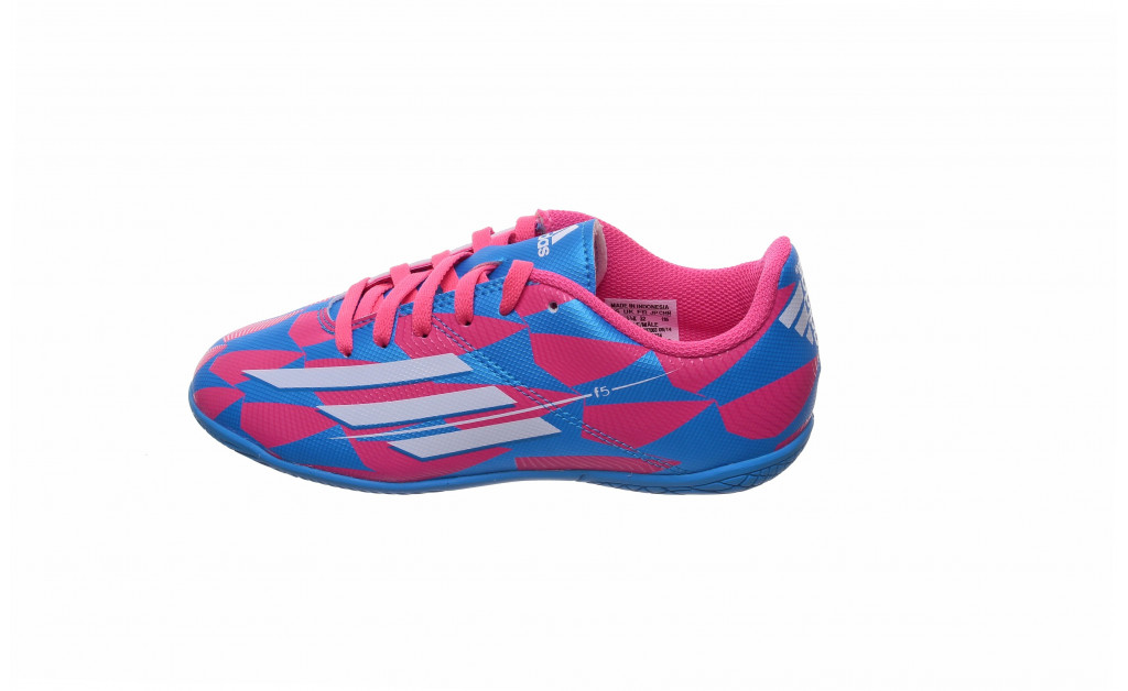 ADIDAS F5 IN J IMAGE 7