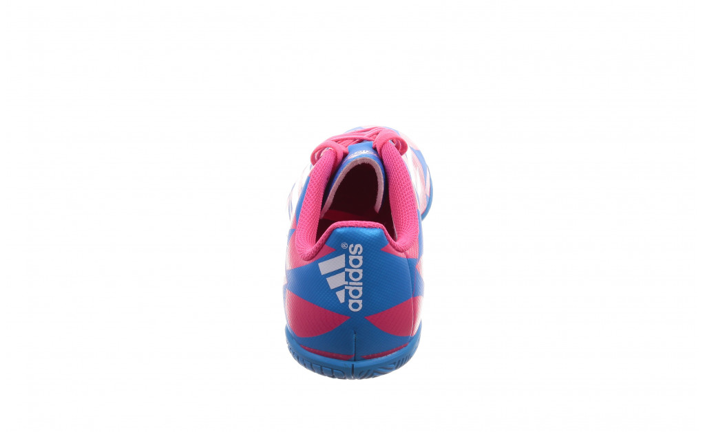 ADIDAS F5 IN J IMAGE 2