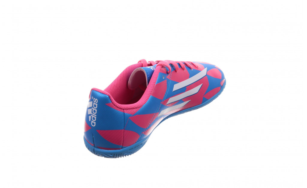 ADIDAS F5 IN J IMAGE 3