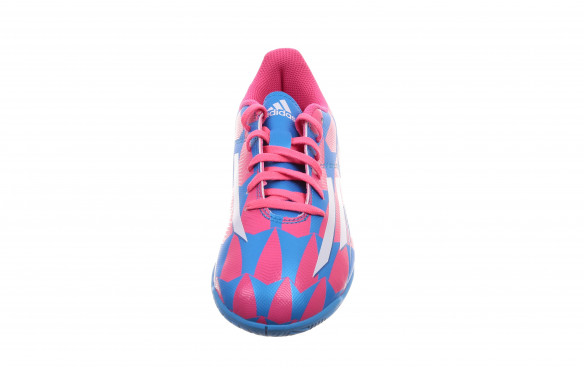 ADIDAS F5 IN J_MOBILE-PIC4