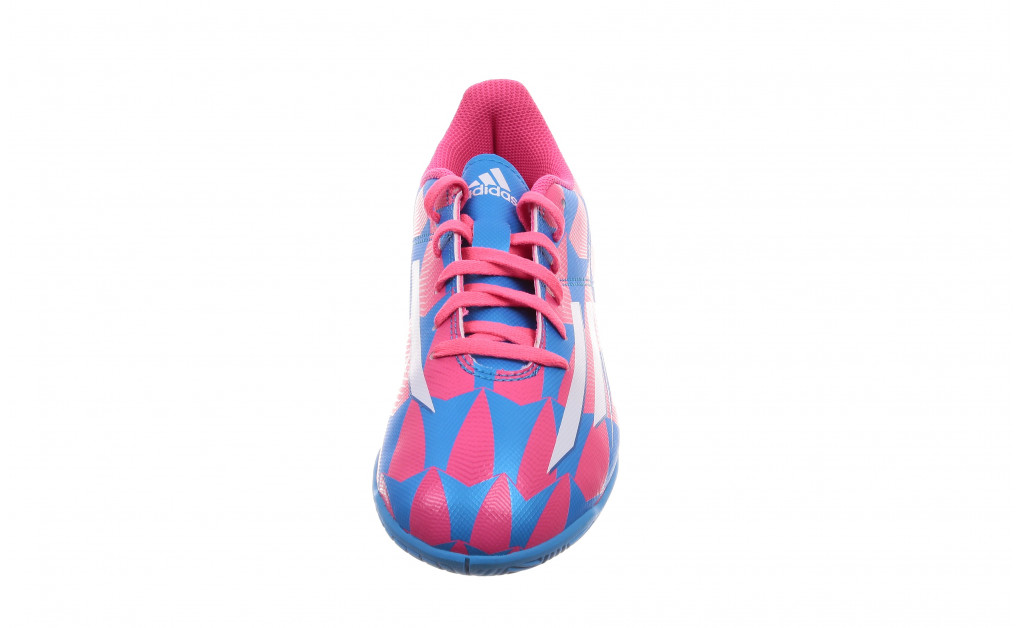 ADIDAS F5 IN J IMAGE 4