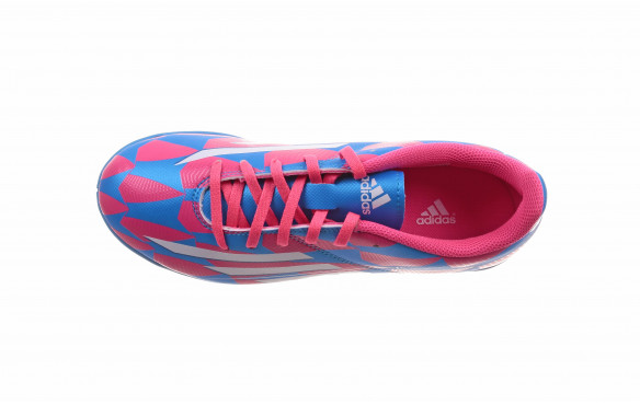 ADIDAS F5 IN J_MOBILE-PIC6