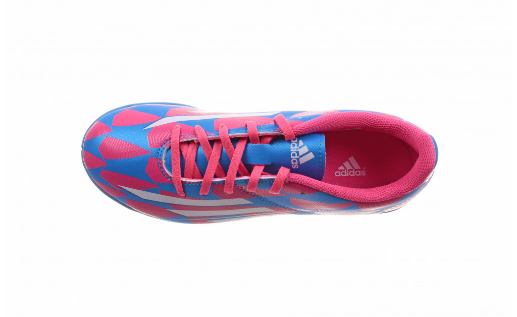 ADIDAS F5 IN J IMAGE 6