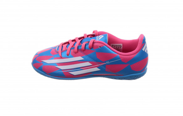 ADIDAS F5 IN J_MOBILE-PIC7