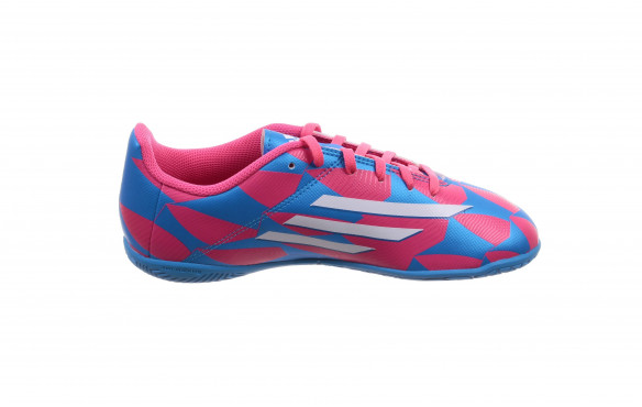 ADIDAS F5 IN J_MOBILE-PIC8