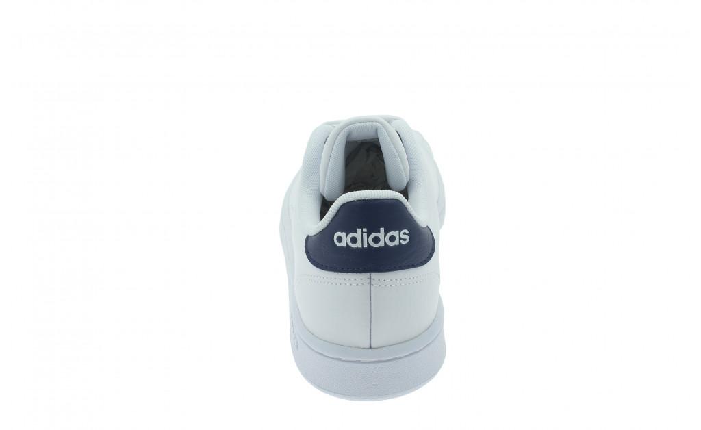adidas ADVANTAGE IMAGE 2