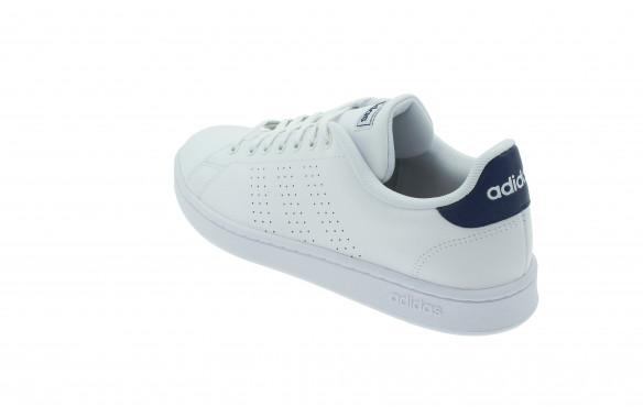 adidas ADVANTAGE_MOBILE-PIC6