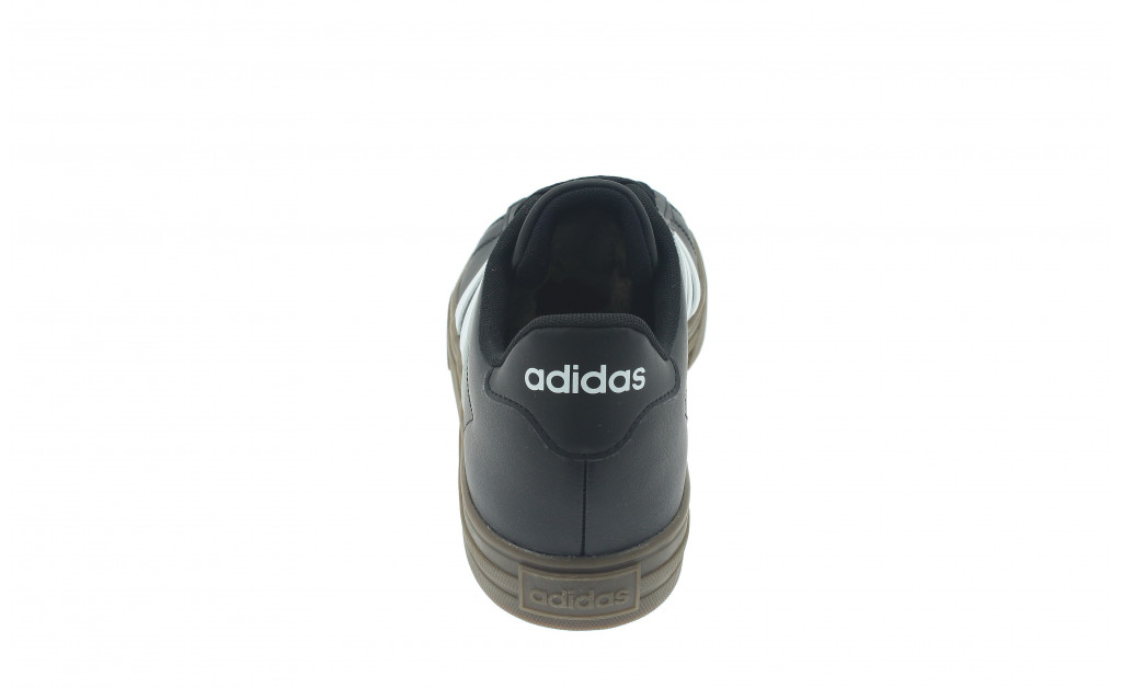 adidas DAILY 2.0 IMAGE 2