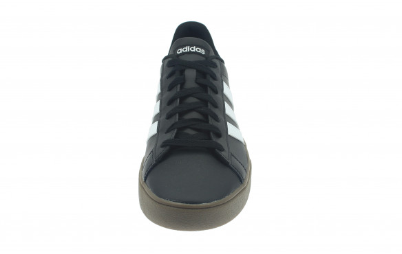 adidas DAILY 2.0_MOBILE-PIC4