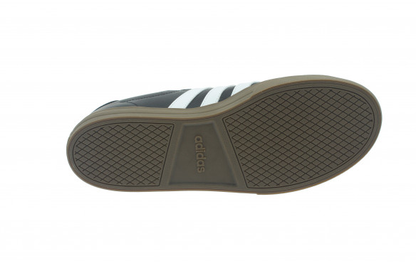 adidas DAILY 2.0_MOBILE-PIC6