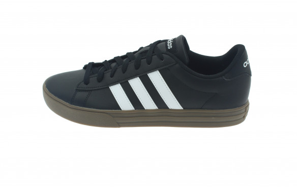 adidas DAILY 2.0_MOBILE-PIC7