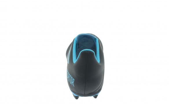 adidas PREDATOR 19.4 FXG_MOBILE-PIC2