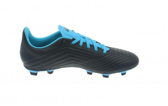adidas PREDATOR 19.4 FXG_MOBILE-PIC3