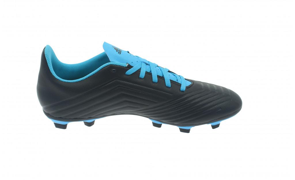 adidas PREDATOR 19.4 FXG IMAGE 3