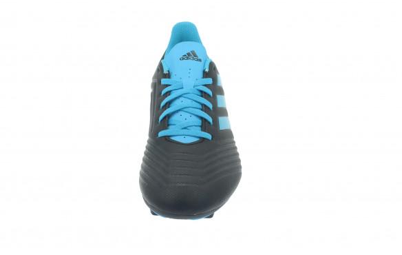 adidas PREDATOR 19.4 FXG_MOBILE-PIC4