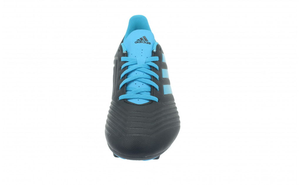 adidas PREDATOR 19.4 FXG IMAGE 4